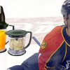 Florida Panthers Local TV Ratings Lose To Infomercial