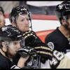 In Memoriam : Remembering the 2010-11 Pittsburgh Penguins