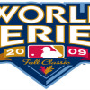 My 2009 World Series Prediction