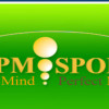 Interview With Buddy Biancalana of PMPM Sports