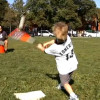 VIDEO: Best 3 Year Old Baseball Player