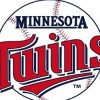 Why The Twins Are Good