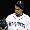 5 Reasons Why King Felix Should Win The AL CY Young
