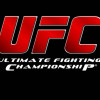 UFC 136 Fighters Training