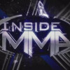 """HDNet's """"Inside MMA"""" Nominated For Best News Source"""