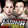 The Ultimate Fighter 12: Episode 10