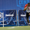 NFL Combine Is Here, Time To Whip It Out
