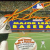 Classic Baseball Video Games