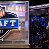NFL Draft Round 1 Top Winners and Losers