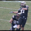 Purdue's Carson Wiggs Nails 67-Yard Field Goal
