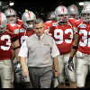 Jim Tressel Out at The Ohio State University