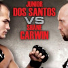 UFC 131 Preview And Predictions