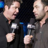 Mike Goldberg's Greatest Hits