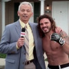 Clay Guida Selling Insurance Part-Time