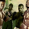 UFC 134: Extended Preview