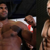 Brock Lesnar To Face Alistair Overeem At UFC 141