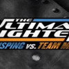 UFC Hits The Palms In Las Vegas With The Ultimate Fighter Finale