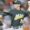 Craig Breslow on the Relevance of Twitter