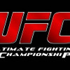 UFC Heads to China for First Event