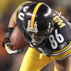 Bye Bye! Steelers Cut Hines Ward