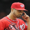 Washington Nationals Pitcher Gio Gonzalez Asks for Date Over Twitter