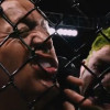 Kevin James' New MMA Movie Has a Trailer