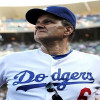 Joe Torre to Be Team USA Manager for World Baseball Classic