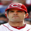 Joey Votto To Miss 3-4 Weeks With Torn Meniscus