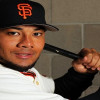 Melky Cabrera Won't Win The National League Batting Title