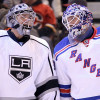 NHL 2012-13 Season Preview: Games You Cannot Miss!!
