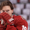 Shane Doan Can Save the Phoenix Coyotes