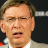 Bud Selig Is Not Fun, Wants To Skip Champagne Celebrations For Baseball Teams