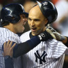 Watch Raul Ibanez Pinch Hit For A-Rod In The Bottom Of The Ninth And Hit The Game-Tying HR