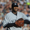 CC Sabathia Is Going To Have His Elbow Checked Out