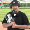 Here's Phil Coke's Really Funny Story About Striking Out Miguel Cabrera (Video)