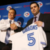 The Blue Jays Are Hiring John Gibbons As Their New Manager