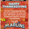 The Marlins Probably Shouldn't Have Emailed This Message To Their Fans Today