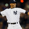 Mariano Rivera Is Going To Come Back For Another Season With The Yanks