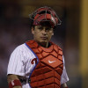 Phillies All-Star Catcher Carlos Ruiz Suspended For 25 Games