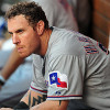 Josh Hamilton Is Heading To The Angels For Five Years, $125 Million