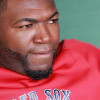 David Ortiz Is Staying With The Red Sox
