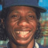 Former Pitcher Pascual Perez Was Murdered During An Invasion In His Dominican Republic Home