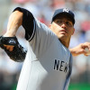 Andy Pettitte Signs A One-Year, $12 Million Deal With The Yankees