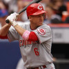 Former Cincinnati Red Ryan Freel Has Committed Suicide