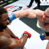 Nate Marquardt: I Am a Fighter
