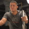 Behind The Scenes With Miguel Cabrera, C.J. Wilson, And Curtis Granderson – 2013 New Balance Photo Shoot