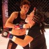 Best Women's MMA Knockouts of 2012