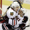 NHL Power Rankings: January 27, 2013