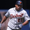 Delmon Young Signed A Deal With The Phillies, Incentives For Losing Weight Will Be Included