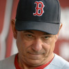 Bobby Valentine Wants To Be Sacred Heart University's New Athletic Director